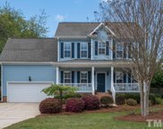 1217 Dagmar Lane, Wake Forest image