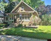 526 Lyndale, North Mankato image