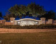 21951 E Stacey Road, Queen Creek image