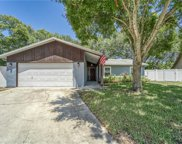 2546 Islander Court, Palm Harbor image
