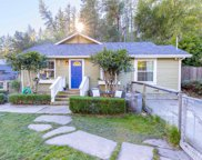 417 College Avenue, Angwin image