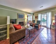 61 Glen Lake Dr, Pacific Grove image