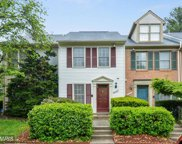 8507 WELBECK WAY, Montgomery Village image
