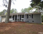 2608 Firelight Road, Raleigh image