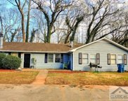 135-137 Laurie Drive, Athens image