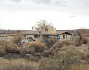 27697 Old Highway 58, Barstow image