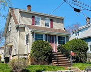 596 Lucy Avenue, Teaneck image