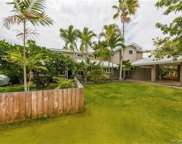153 Kuulei Road, Kailua image