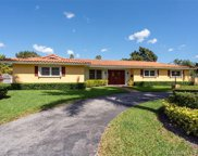 7255 Sw 141st Ter, Palmetto Bay image