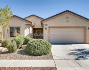 7624 BROADWING Drive, North Las Vegas image