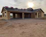 31046 N Roller Coaster Lane N Unit #Lot 7, San Tan Valley image