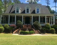 722 Woody Point Dr., Murrells Inlet image
