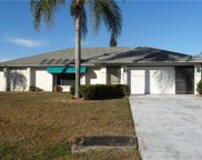 26336 Deep Creek Boulevard, Punta Gorda image