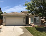 9626 Brindle Court, Elk Grove image
