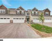 6984 Archer Trail, Inver Grove Heights image