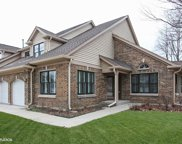 305 Willow Parkway, Buffalo Grove image