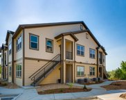4604 Copeland Circle Unit 202, Highlands Ranch image