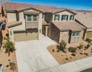 1012 ASPEN HOLLOW Court, North Las Vegas image