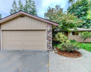14 234th Place SW, Bothell image