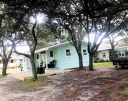 1802 Holly Drive, North Myrtle Beach image