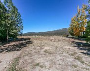 376 Meadow Circle, Big Bear Lake image
