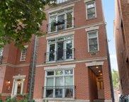 2633 N Wilton Avenue Unit #3, Chicago image