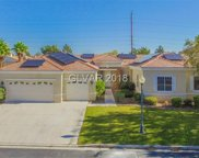 8112 TOWER BRIDGE Avenue, Las Vegas image