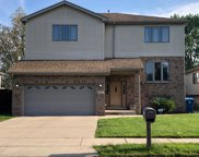 3617 West Nuala Lane, Alsip image