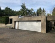 2121 Sw Marine Drive, Vancouver image