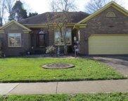 9409 Farmstead Ln, Louisville image