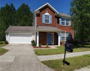 8154  Rolling Meadows Lane, Huntersville image