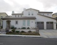 4110 EAGLE FLIGHT Drive, Simi Valley image