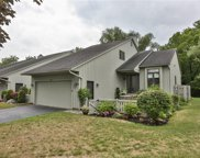 73 Waterview Circle, Penfield image