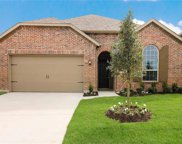 1520 Calcot Lane, Forney image