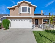 7621 11th Street, Buena Park image