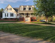 523 Thorn Cove Drive, Chesnee image
