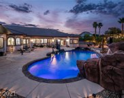 1100 Whistle Court, Henderson image