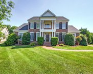 327 Gillette Dr, Franklin image