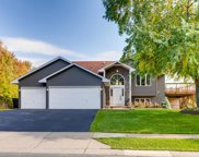 13080 Red Fox Road, Rogers image