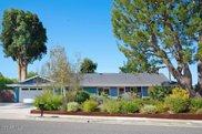 3299     Radcliffe Road, Thousand Oaks image