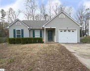 25 Winding Creek Way, Simpsonville image