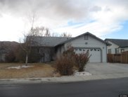 975 Yellowhammer Dr, Sparks image