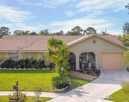 2909 Via Vizcaya, Lake Worth image