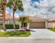 8205 White Rock Circle, Boynton Beach image