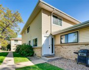 9195 East Lehigh Avenue Unit 187, Denver image
