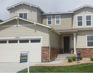 6947 East 133rd Place, Thornton image