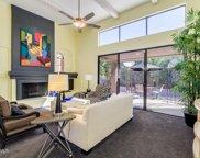 8703 E Via Del Arbor --, Scottsdale image