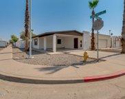 530 W Pebble Beach Drive, Tempe image