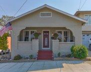 967 Roosevelt St, Monterey image