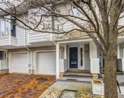 165 Riddle Avenue Unit 10, Long Branch image